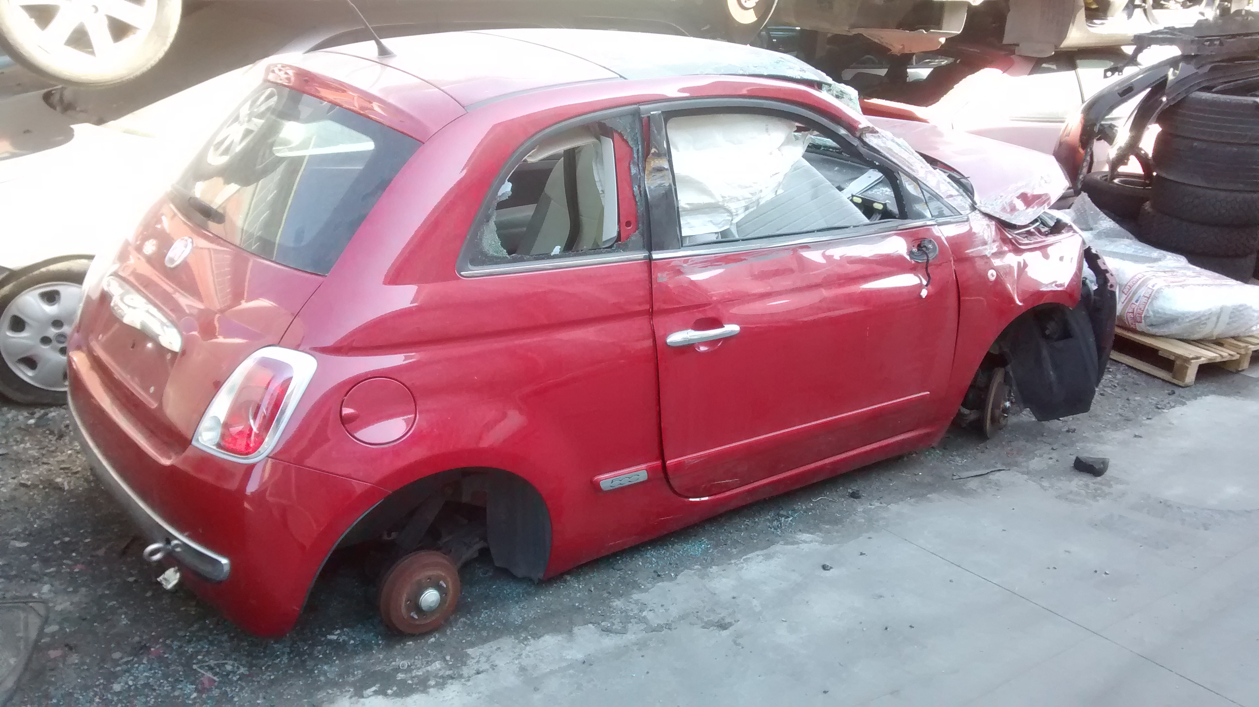 fiat_500_10__0_9_twinair_turbo