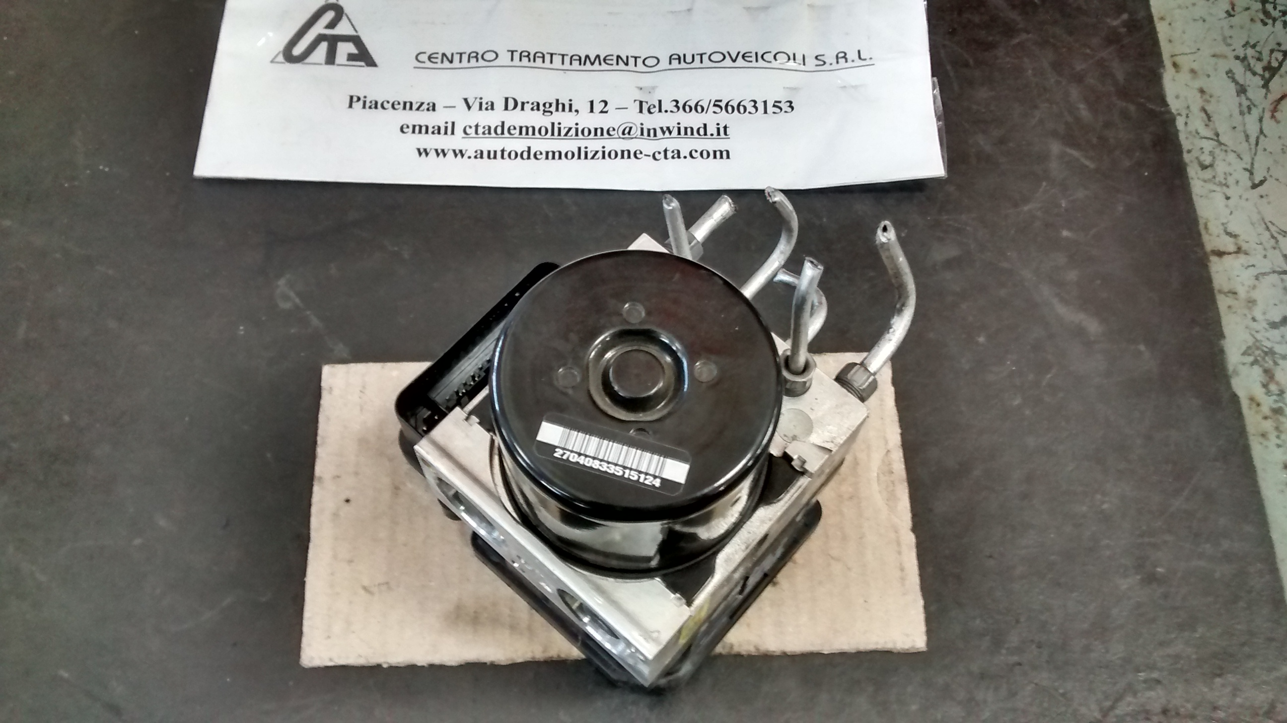 pompa_abs_renault_scenic_xmode_12_codice_476602272r